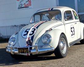 63er Herbie
