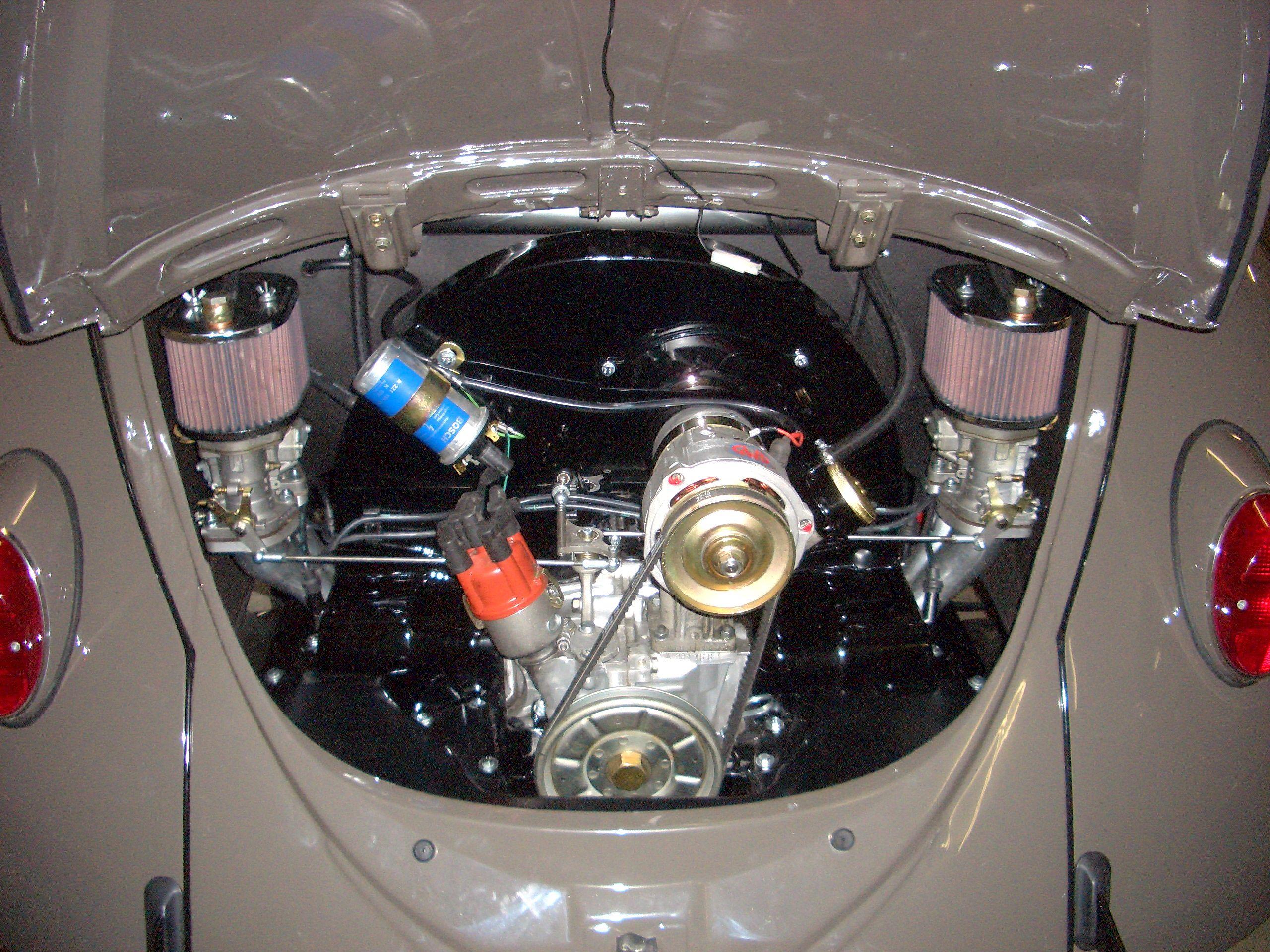 Motor Tuning Gwd Gerd Weiser Düsseldorf