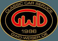 GWD - Gerd Weiser Düsseldorf